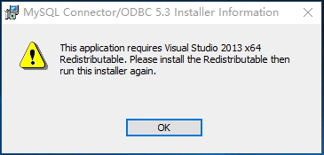err_need_install_vcredis.png